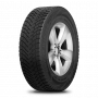 Легковая шина Duraturn Mozzo Winter 195/65 R15 91H