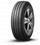 Легкогрузовая шина Nexen Roadian CT8 215/60 R16C 108/106 T